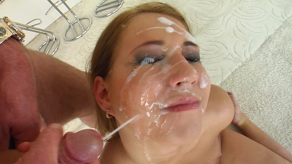 Sorry, that A girls face completely covered in cum can recommend