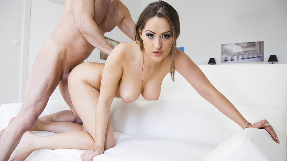 Star du porno kendra